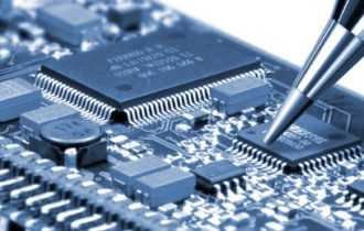 PCB Assembly Manufacturing