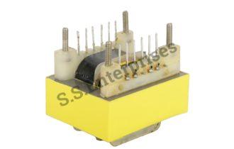PCB Mounted Stud Type Control Transformer